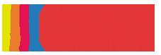 Asociación MASI Logo